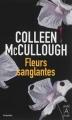 Couverture Fleurs Sanglantes Editions Archipoche (Suspense) 2013