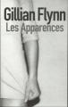 Couverture Les apparences Editions France loisirs 2013