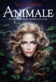 Couverture Animale, tome 1 : La malédiction de Boucle d'Or Editions Gallimard  (Jeunesse) 2013