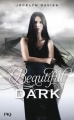 Couverture Beautiful Dark, tome 1 Editions 12-21 2013