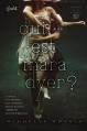 Couverture Mara Dyer, tome 1 : Qui est Mara Dyer ? Editions Panini (Scarlett) 2014