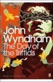 Couverture Le jour des Triffides Editions Penguin books (Classics) 2011