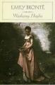 Couverture Les Hauts de Hurle-Vent / Les Hauts de Hurlevent / Hurlevent / Hurlevent des morts / Hurlemont Editions Barnes & Noble (Leatherbound Classic Series) 2005