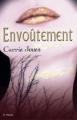 Couverture Envoûtement (Jones), tome 1 Editions City (Poche) 2012