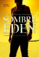 Couverture Les Chemins de poussière, tome 2 : Sombre Eden Editions Gallimard  (Jeunesse) 2013