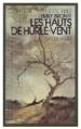Couverture Les Hauts de Hurle-Vent / Les Hauts de Hurlevent / Hurlevent / Hurlevent des morts / Hurlemont Editions Gallimard  (1000 soleils) 1979