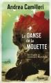 Couverture La Danse de la Mouette Editions Fleuve (Noir) 2014