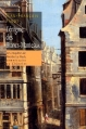 Couverture L'Enigme des Blancs-Manteaux Editions France Loisirs 2000