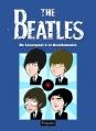 Couverture The Beatles, tome 1 : De Liverpool à la Beatlemania Editions Fetjaine 2011
