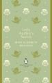 Couverture Le secret de lady Audley Editions Penguin books (English library) 2012