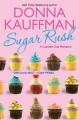 Couverture Cupcake club, tome 1 : Baiser sucré Editions Kensington 2011