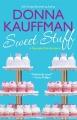 Couverture Cupcake club, tome 2 : Petites douceurs Editions Kensington 2012