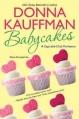 Couverture Cupcake Club, tome 3 : Péché mignon Editions Kensington 2012