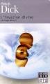 Couverture La trilogie divine, tome 2 : L'Invasion divine Editions Folio  (SF) 2006
