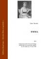 Couverture Emma Editions Ebooks libres et gratuits 2010