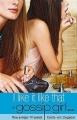 Couverture Gossip girl, tome 05 : C'est pour ça qu'on l'aime Editions Bloomsbury 2004