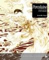Couverture Porcelaine Editions Les Moutons Electriques (La bibliothèque voltaïque) 2013