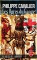 Couverture Le siècle des Chimères, tome 1 : Les ogres du Gange Editions Le Livre de Poche 2014