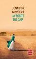 Couverture La Route du Cap Editions Le Livre de Poche 2014