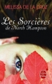 Couverture Les sorcières de North Hampton, tome 1 Editions Le Livre de Poche (Orbit) 2014