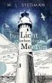 Couverture Une vie entre deux océans Editions Limes 2013