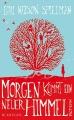 Couverture Demain est un autre jour Editions Fischer Krüger 2014