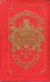 Couverture Les malheurs de Sophie Editions Hachette (Bibliothèque rose illustrée) 1916