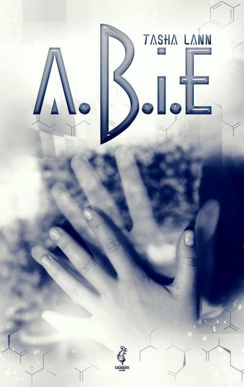 Couverture A.B.I.E