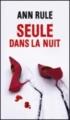 Couverture Seule dans la nuit Editions France loisirs 2013