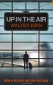 Couverture In the air Editions John Murray 2010
