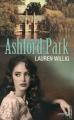Couverture Ashford park Editions Presses de la cité 2014