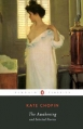 Couverture The Awakening and Selected Stories Editions Penguin Books (Classics) 1984