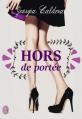 Couverture Hors de portée, tome 1 Editions J'ai Lu 2014