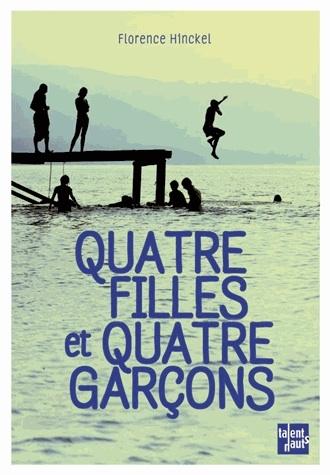 http://etincellesdeplume.blogspot.fr/2015/07/quatre-filles-et-quatre-garcons-de.html