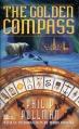 Couverture À la croisée des mondes, tome 1 : Les Royaumes du nord Editions Del Rey Books 1997