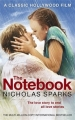 Couverture Les pages de notre amour Editions Sphere 2012