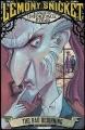 Couverture Les désastreuses aventures des orphelins Baudelaire, tome 01 : Tout commence mal... Editions Egmont 1999