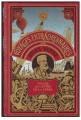 Couverture Voyage au centre de la terre Editions Bellerive 1995
