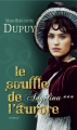 Couverture Angélina, tome 3 : Le souffle de l'aurore / La force de l'aurore Editions France Loisirs 2014