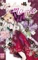 Couverture Mademoiselle se marie, tome 09 Editions Kazé (Shôjo) 2013
