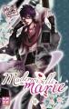 Couverture Mademoiselle se marie, tome 11 Editions Kazé (Shôjo) 2013