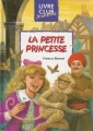 Couverture La petite princesse / Une petite princesse Editions Hemma (Livre club jeunesse) 2002