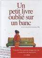 Couverture Un petit livre oublié sur un banc, tome 1 Editions Bamboo 2014