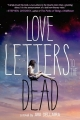 Couverture Love letters to the dead / La vie, la mort, l'amour Editions Hot Key Books 2014