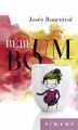 Couverture Bébé boum, tome 1 Editions France Loisirs (Piment) 2013