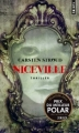 Couverture Niceville Editions Points (Thriller) 2014