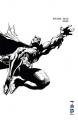 Couverture Batman : Silence, intégrale Editions Urban Comics (DC Essentiels) 2014