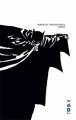Couverture Batman : Année Un Editions Urban Comics (DC Essentiels) 2014