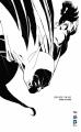 Couverture Batman : Amère Victoire Editions Urban Comics (DC Essentiels) 2014