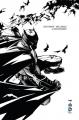 Couverture Batman (Renaissance), tome 1 : La Cour des Hiboux Editions Urban Comics (DC Essentiels) 2014